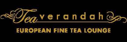 Tea Verandah